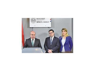 OEI apoya proyectos  por USD 20 millones
