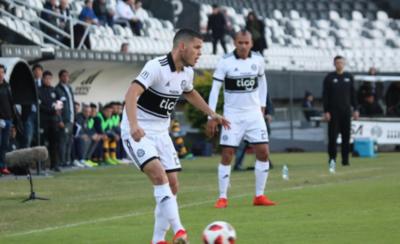 HOY / Vuelve la Copa Paraguay con el debut del tricampeón