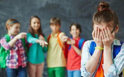 "Habilitan portal de ""Denuncias de Violencia Escolar"""