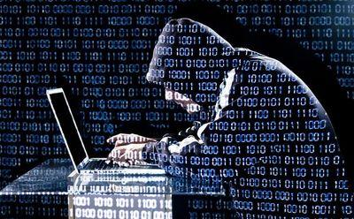 Los ciberataques causan pérdidas por USD 45.000 millones en 2018
