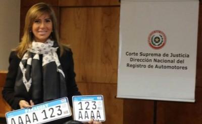 Alto Paraná cuenta con casi 400.000 vehículos registrados