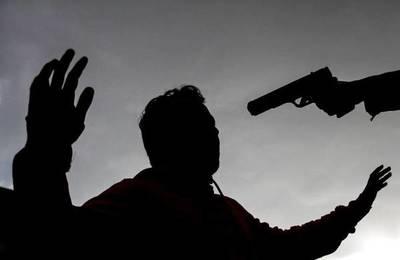 Amambay, mayor escenario de guerra narco: 79 asesinatos en lo que va del año (dos por día) y la tendencia va creciendo