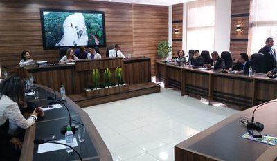 Aprueban llamado a licitación para construir Escuela de Artes y Oficios en Franco