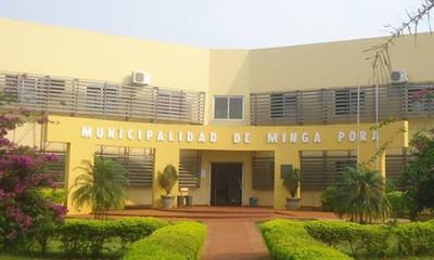 Minga Porâ sigue sin tener cobertura médica