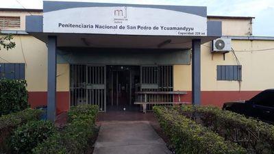 Exdirector de penal de San Pedro fue procesado por coima