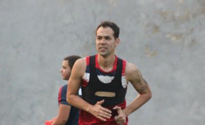 HOY / Continuará su carrera en el fútbol de Argentina