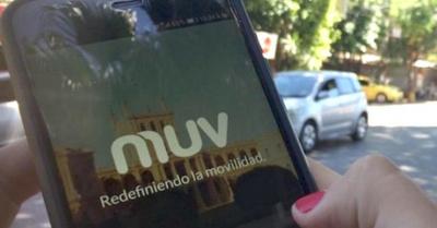 MUV exige medidas de  seguridad a autoridades