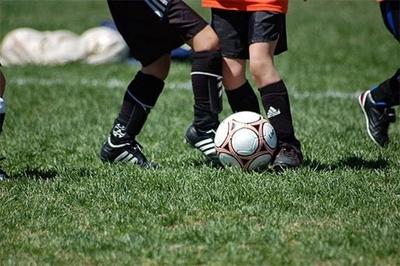 HOY / La FIFA pone en marcha plan para proteger a los niños de abusos