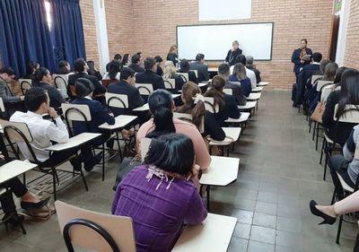 Exámenes psicotécnicos y de conocimientos en Guairá