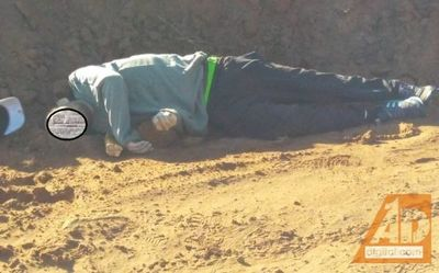 Poonta Porã se suma a la ola de asesinatos