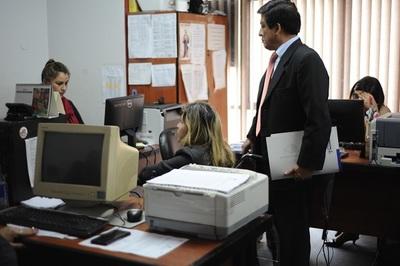Juicio por mala praxis: Advierten falso testimonio de testigo