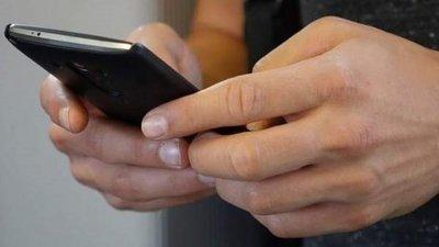 Detectan malware que ha infectado unos 25 millones de móviles