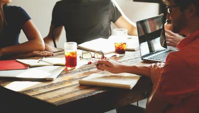 En las empresas es posible ahorrar tiempo y dinero a través de metodologías