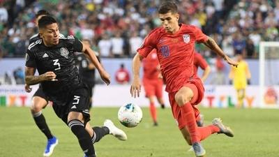 HOY / Concacaf anuncia nuevo formato de eliminatorias para el Mundial de Catar 2022
