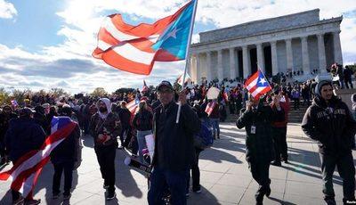 EE.UU.: Población hispana alcanzó un récord de casi 60 millones en 2018