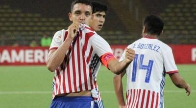 HOY / Paraguay ya conoce su grupo y rivales