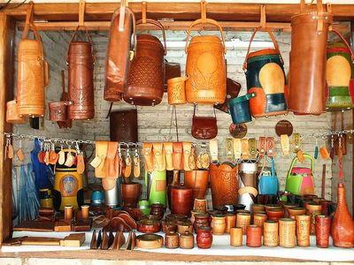 Impulsarán las huertas, artesanías y oficios para lograr rehabilitación de internos