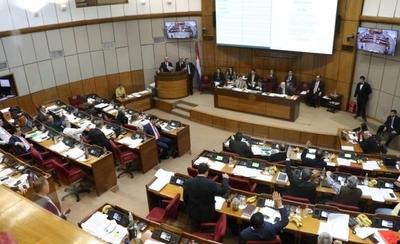 HOY / Senado aprueba modificación del 245: lo que conlleva la normativa que pasa al Ejecutivo
