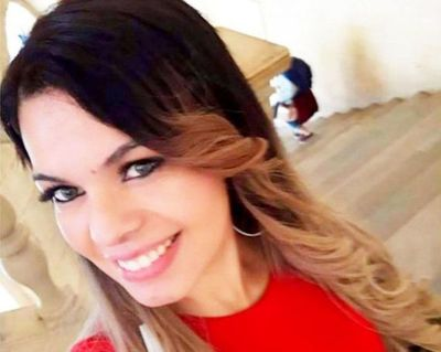 Confirman que paraguaya asesinada en España fue víctima de crimen machista