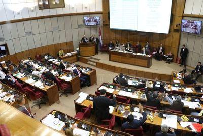 Senado aprueba creación de Bicameral para investigar probable sobrefacturación en IPS