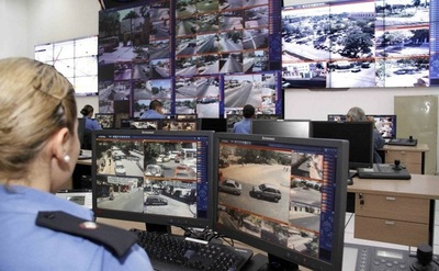 Tras 81 homicidios, reforzarán seguridad en Amambay