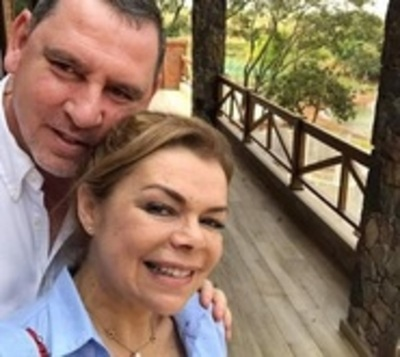 Intendente de CDE denuncia a Clan Zacarías por supuesto cobro indebido