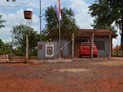 Víctima de un asalto mata a supuesto delincuente en Canindeyú