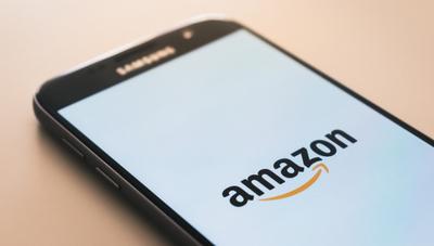 Estas son las principales novedades presentadas por Amazon este año