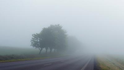 """Federico Franco Troche: """"Escasos recursos de las gobernaciones dificultan la creación de rutas"""""""