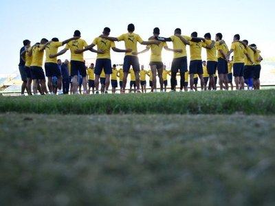 Clausura 2019: ¡Bienvenido, fútbol!