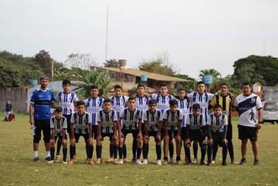 Independiente participará de torneo internacional