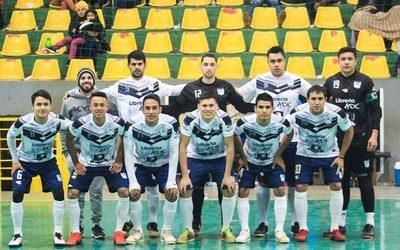 Copa Kyrios coronará a los mejores