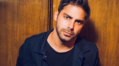 El comediante argentino Grego Rossello llegará a Paraguay en agosto