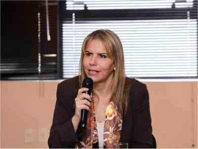 Cramer: Arroz debe tener arancel cero por acuerdo de Mercosur