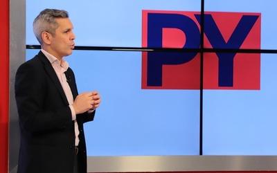"""Reforma espera cambiar """"dependencia excesiva en el IVA"""" hacia impuestos sobre rentas para una mayor equidad"""