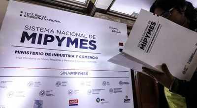 Organismo de las NN.UU aprueba cooperación para proyecto de apoyo a mipymes paraguayas