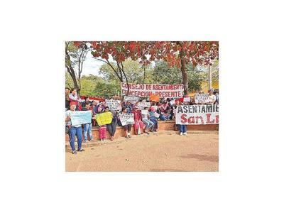 Concepción: Plantean permutar inmuebles