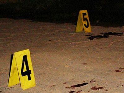 """""""Sicariato"""" en Pedro Juan: asesinan a dos jóvenes con fusil"""