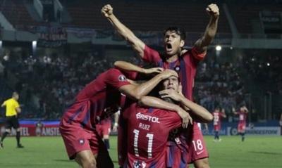 Torneo Clausura prosigue con dos partidos
