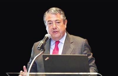 Harán en Asunción conferencia sobre oportunidades del Paraguay con acuerdo UE-Mercosur