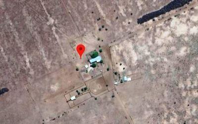 Cuádruple asesinato en el Chaco; entre las víctimas hay dos menores