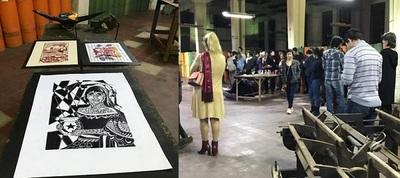 """""""Las sombras de Zoilo"""" se presentará en el Estereo Bellaco"""