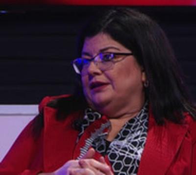 ¿Qué opina la nueva ministra de la Corte ante temas específicos?