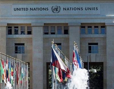 Paraguay confía en tener buena calificación en derechos humanos ante la ONU