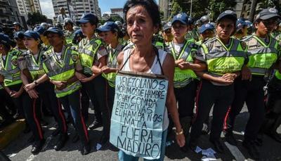 """""""Veganos"""" por obligación, venezolanos solo comen 3 kg de carne al año"""