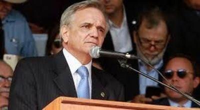 Asociación Rural del Paraguay admite preocupación por la inseguridad del Estado
