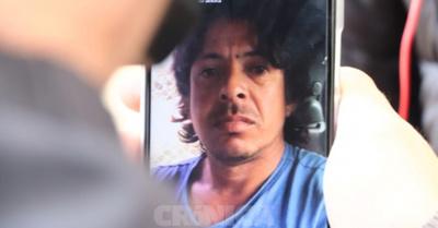 Habló el capataz detenido, de la estancia Taguato, donde ocurrió el cuádruple asesinato