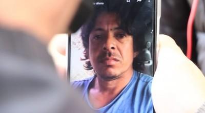 Caso cuádruple homicidio: detienen a capataz y hallan ganados robados en un frigorífico