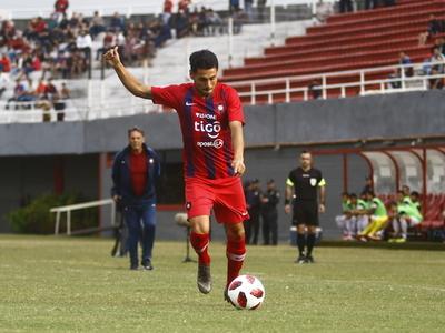 Jugadores de mejor rendimiento de la fecha 1 del Clausura 2019