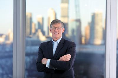 Citigroup gana en el primer semestre US$ 9.509 millones, un 4,38% más